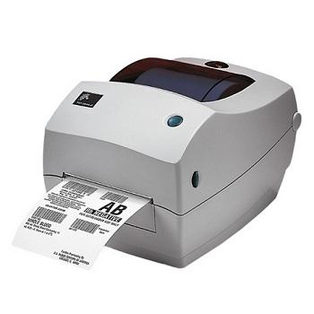 Ремонт принтеров этикеток
