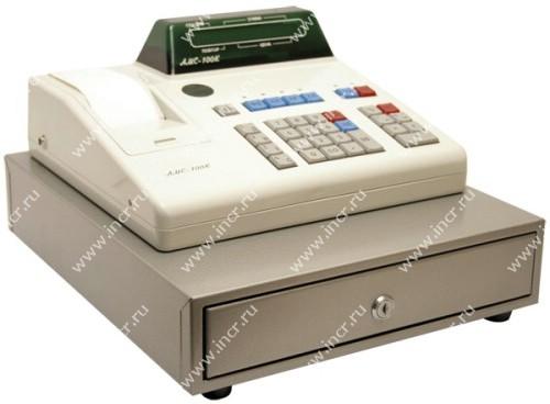 Кассовые аппараты фискальные стоимость