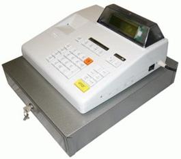 АМС 110 К
