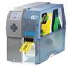 Принтер для печати на трубках CAB А2+