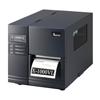 Промышленный принтер этикеток Argox X-1000VL