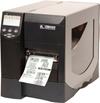 Принтер штрих кода ZEBRA ZM 400