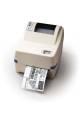 Принтер этикеток Datamax E-4304