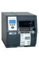 Принтер этикеток Datamax H-4408 TT
