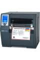 Принтер этикеток Datamax H-8308 TT