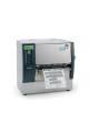 Термотрансферный принтер этикеток toshiba tec b-sx8
