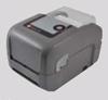 Datamax E-4205A