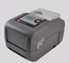 Datamax E-4206P