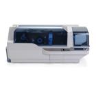 Принтер печати пластиковых карт Zebra 430i