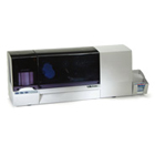 Принтер печати пластиковых карт Zebra 630i