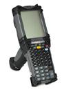 Терминал сбора данных Motorola Symbol MC9000 G