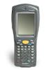 Терминал сбора данных Motorola Symbol PDT 8100