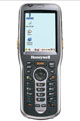 Терминалы сбора данных Honeywell (Metrologic) Серии Dolphin 6100