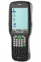 Терминалы сбора данных Honeywell (Metrologic) Серии Dolphin 6500