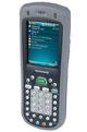 Терминалы сбора данных Honeywell (Metrologic) Серии Dolphin 7600